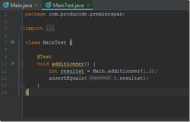 ExempleTestEnJava_etape1