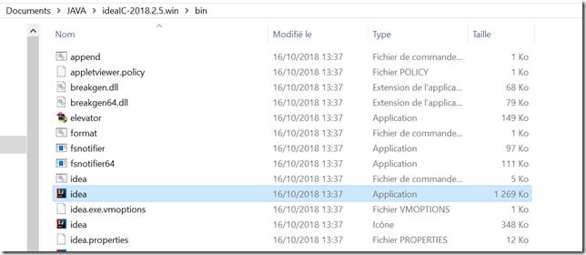 Installer-IntelliJ-IDEA_etape1