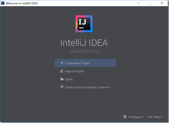 Installer-IntelliJ-IDEA_etape3