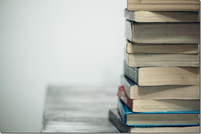 Ecarts de connaissance