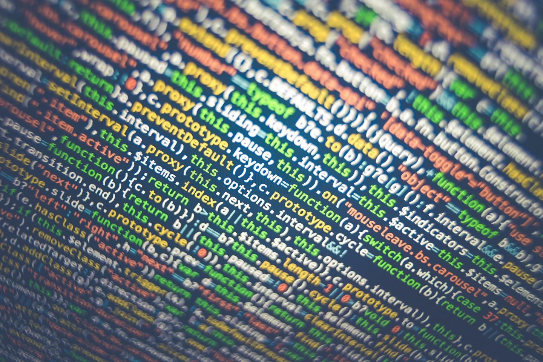 difficulte a changer de langages de programmation